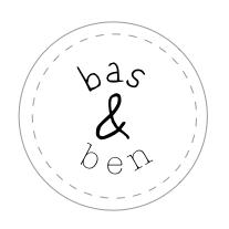 bas & ben